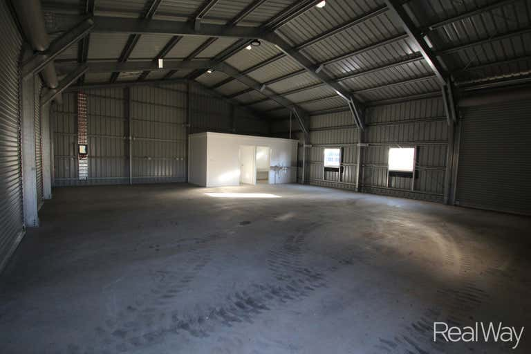 5 Campbell Street Bundaberg East QLD 4670 - Image 2