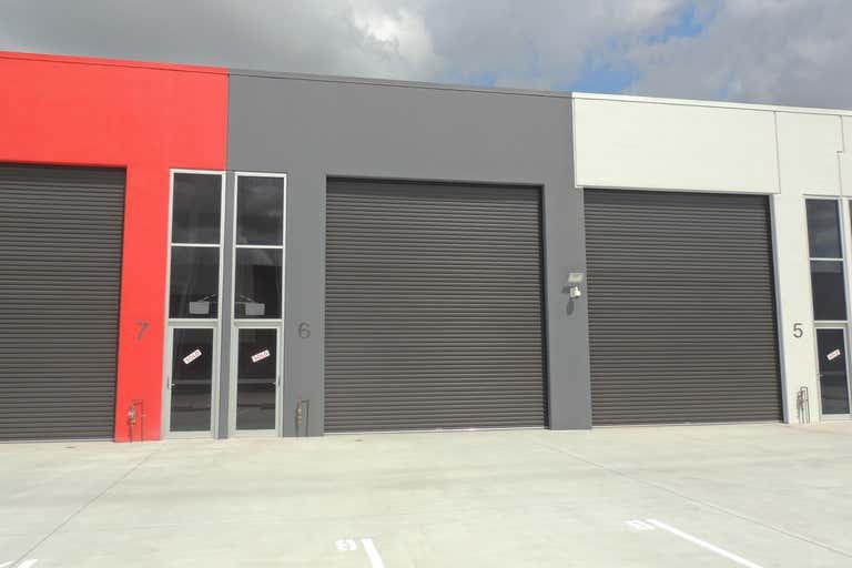 6/27 Motorway Circuit Ormeau QLD 4208 - Image 1