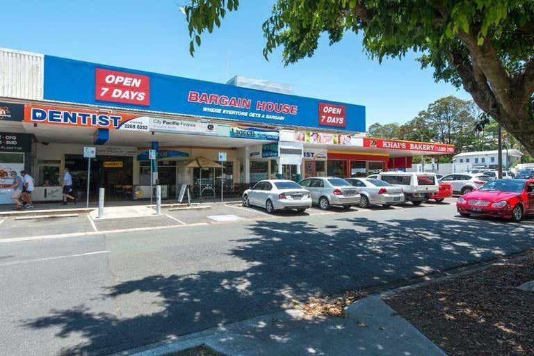 15/12 Lagoon Street Sandgate QLD 4017 - Image 1