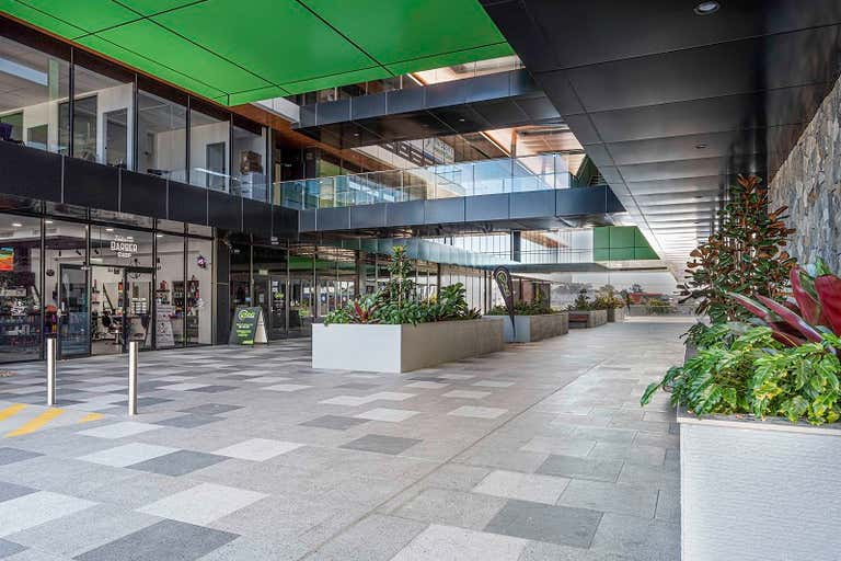 Suite G15, 31 Lasso Road Gregory Hills NSW 2557 - Image 4
