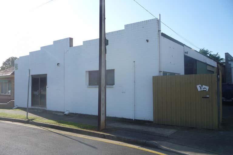 Unit 1A, 10 Norma Avenue Edwardstown SA 5039 - Image 2