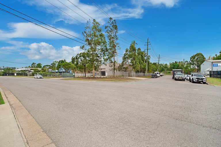 131 Racecourse Road Rutherford NSW 2320 - Image 2