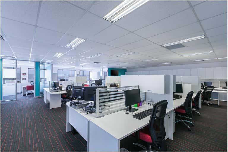 138A Faunce Street Gosford NSW 2250 - Image 3