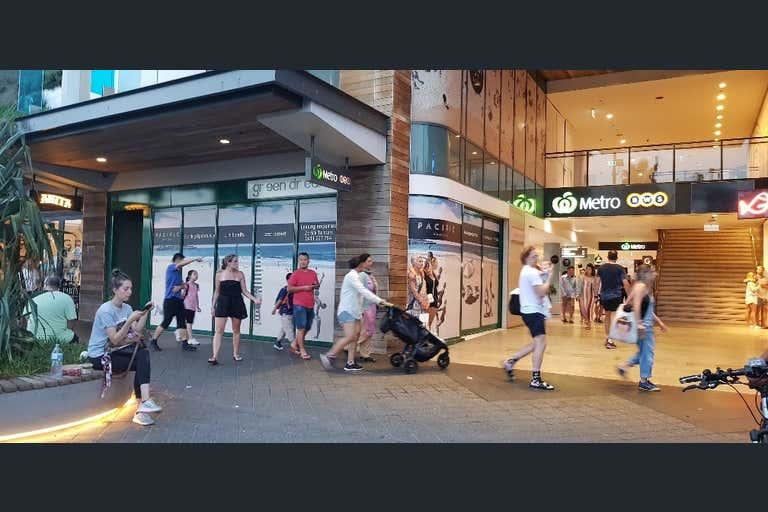Shop 1, 180-186 Campbell Parade Bondi Beach NSW 2026 - Image 4