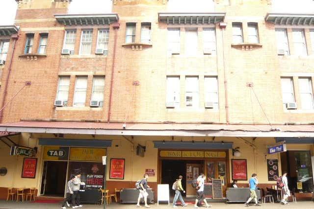 Level Basement/37 Ultimo Road Haymarket NSW 2000 - Image 3