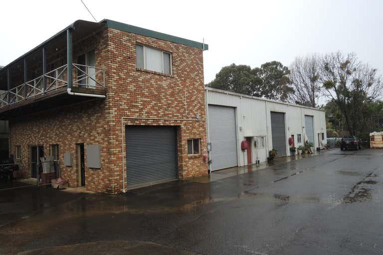 1/3 Newcastle Drive Toormina NSW 2452 - Image 1