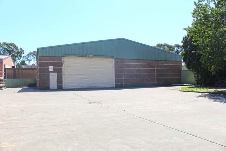 125 Coreen Avenue Penrith NSW 2750 - Image 2