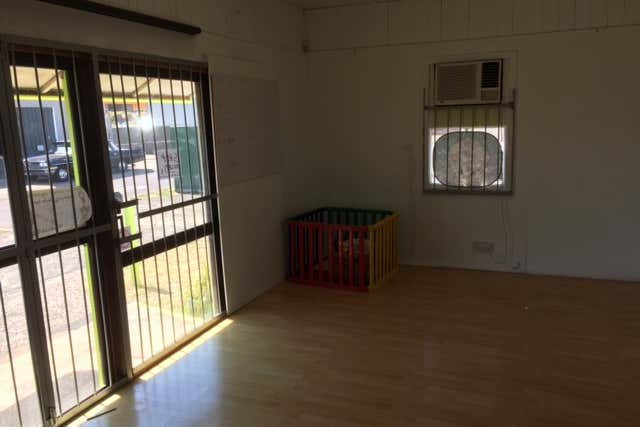 8 Dexter Street South Toowoomba QLD 4350 - Image 2