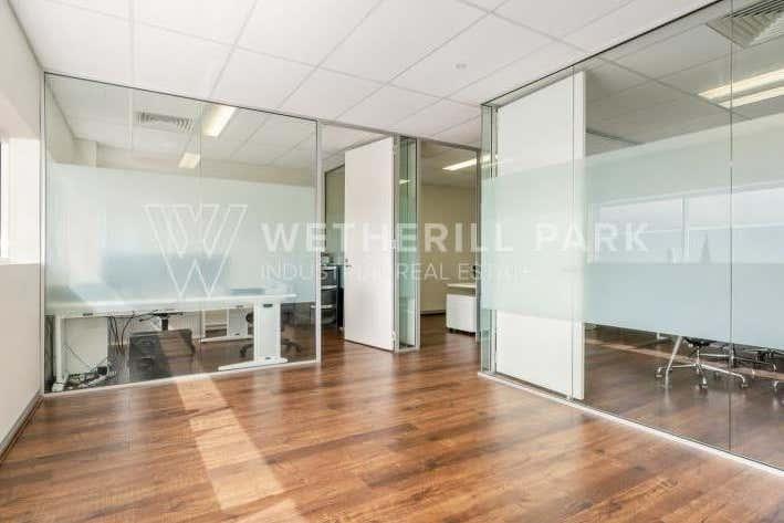 Pemulwuy NSW 2145 - Image 2