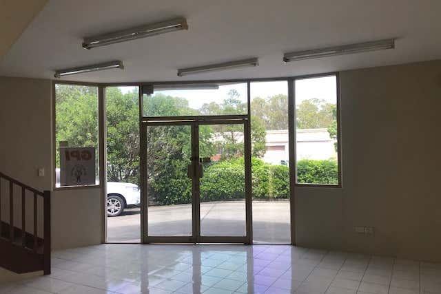1/40 Proprietary Street Tingalpa QLD 4173 - Image 2