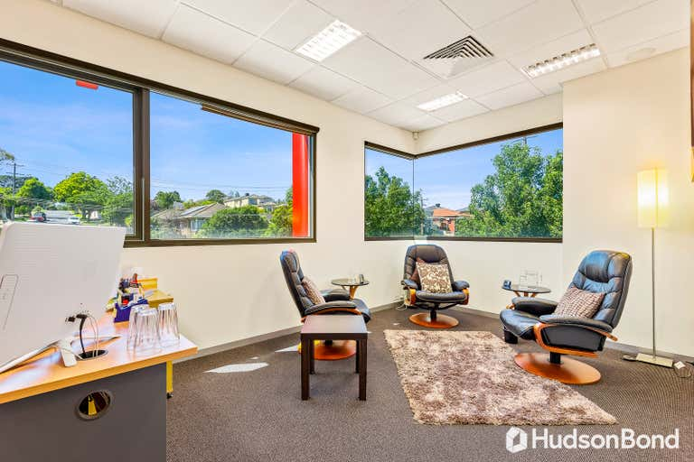 120A Ayr Street Doncaster VIC 3108 - Image 3