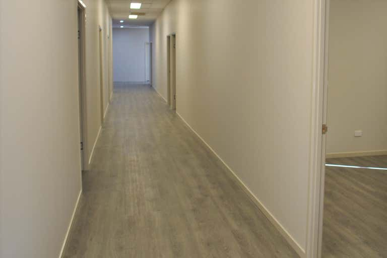 1st Floor, 958 Kingston Rd (B5) Waterford West QLD 4133 - Image 4