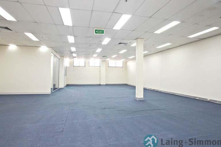 Lvl 1, 277 Church Street Parramatta NSW 2150 - Image 4