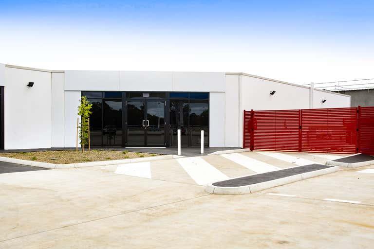United Highfields, 67 Highfields Road Highfields QLD 4352 - Image 2