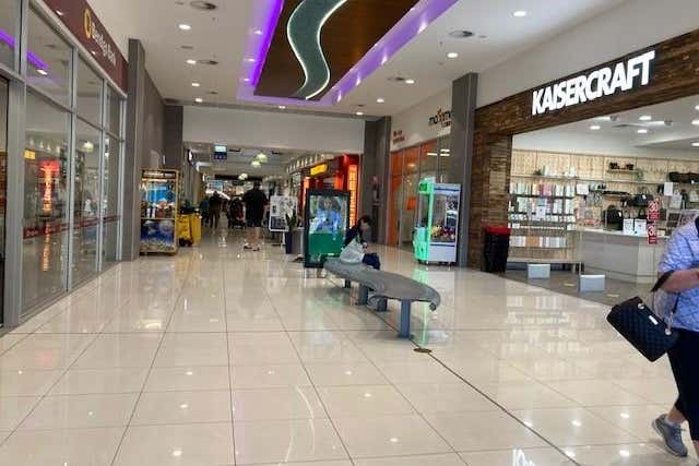 Parabanks Shopping Centre, Shop 28 - 29, 68 John Street Salisbury SA 5108 - Image 3