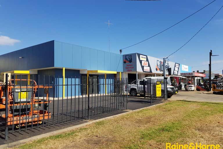 346a Edward Street Wagga Wagga NSW 2650 - Image 2