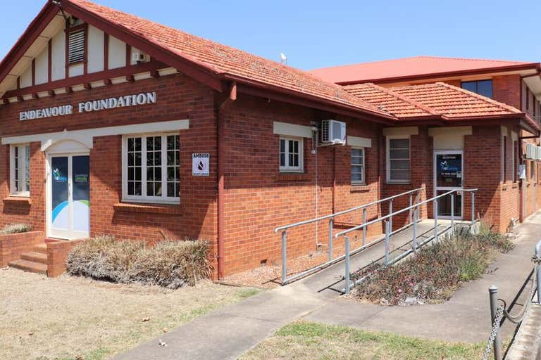 88 Russell Street Toowoomba City QLD 4350 - Image 1