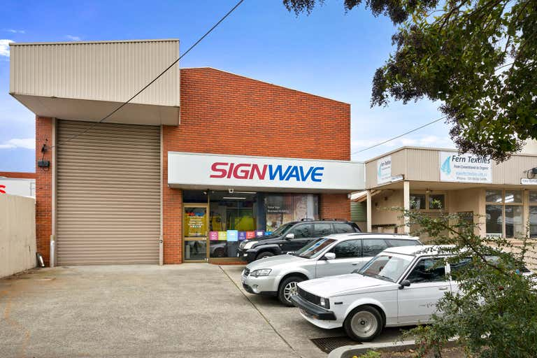 1 Cottage Street Blackburn VIC 3130 - Image 1