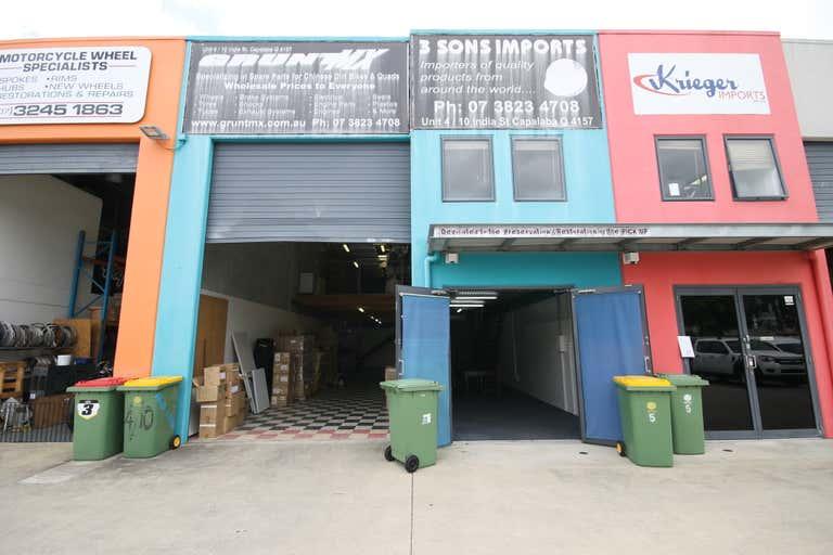 4/10-12 India Street Capalaba QLD 4157 - Image 2