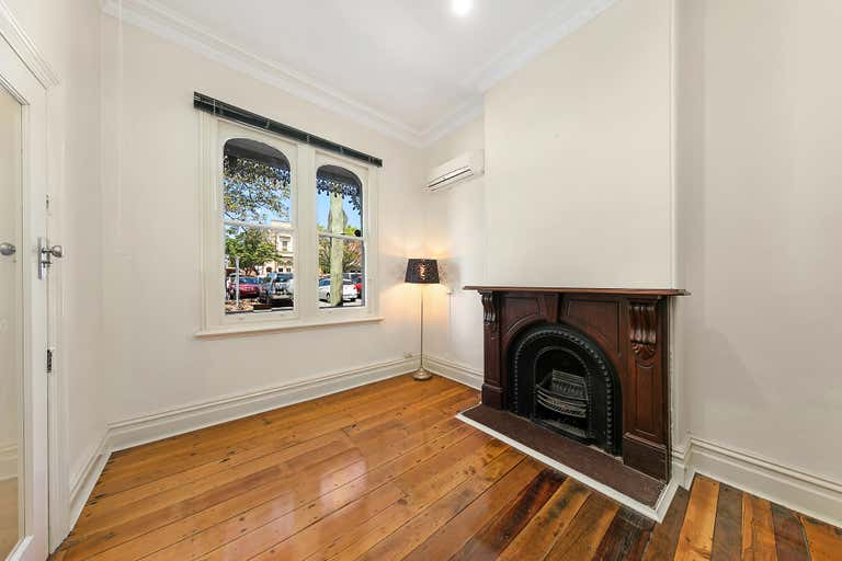 12 Kemp Street Wallsend NSW 2287 - Image 2