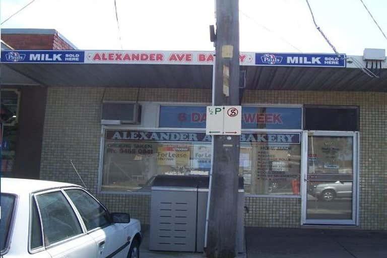 130A Alexander Avenue Thomastown VIC 3074 - Image 1