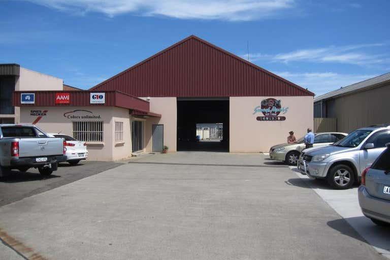 21-23 Junction Street Yennora NSW 2161 - Image 1