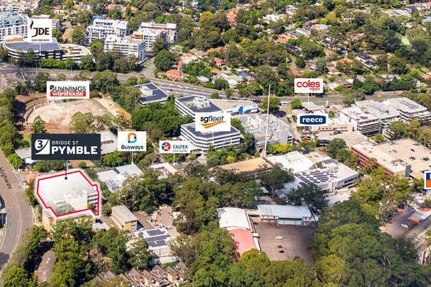 3 Bridge Street Pymble NSW 2073 - Image 4