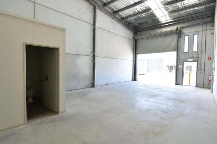 Unit 9, 3 Frost Drive Mayfield West NSW 2304 - Image 3