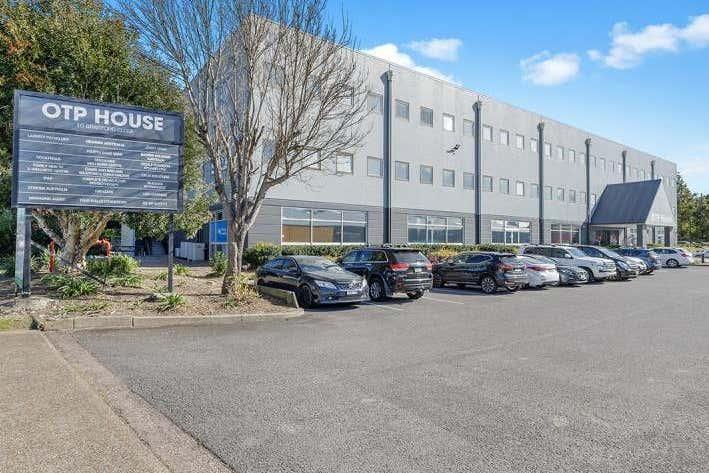 OTP House, Level 2 Suite 2, 10 Bradford Close Kotara NSW 2289 - Image 1