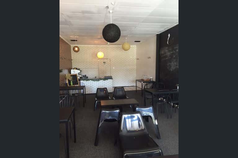 26/100 Brisbane Road Labrador QLD 4215 - Image 3