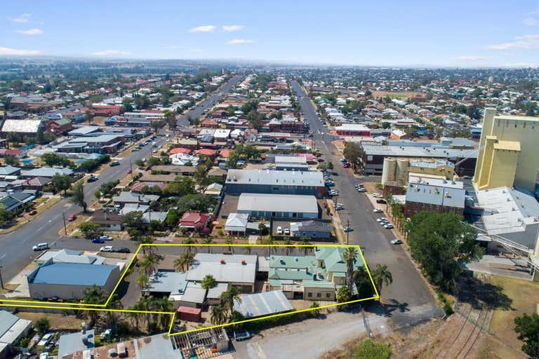 40 Belmore Street Tamworth NSW 2340 - Image 4