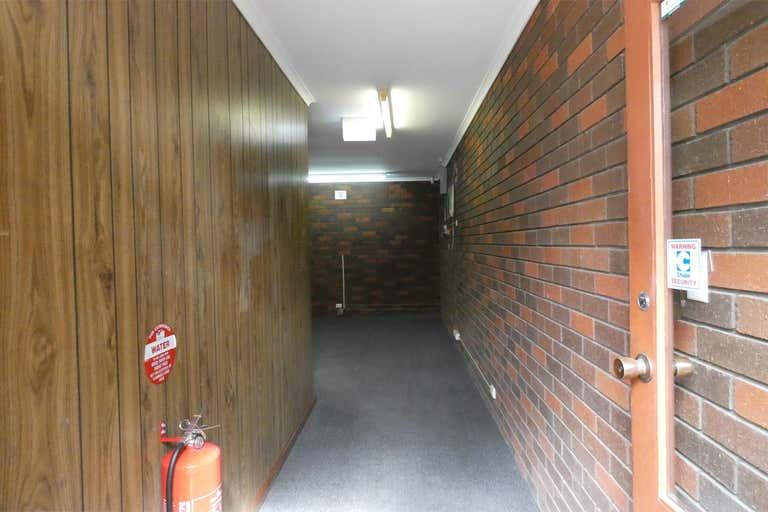 24 Surrey Road Keswick SA 5035 - Image 3