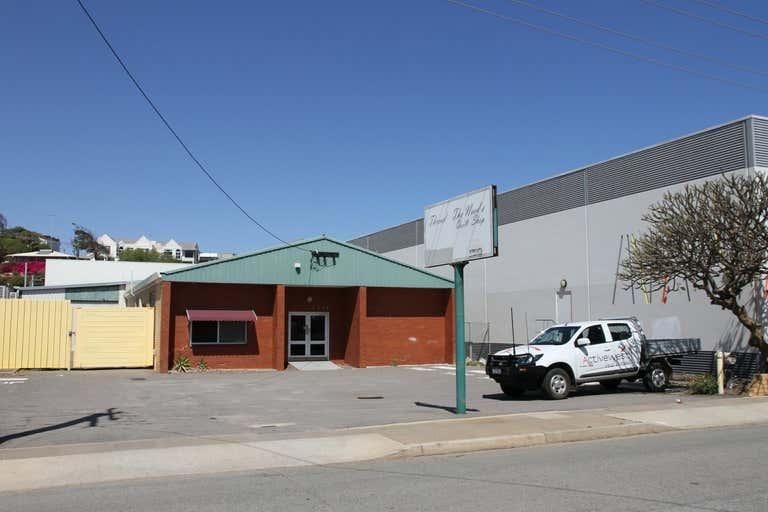 31 Sanford Street Geraldton WA 6530 - Image 1