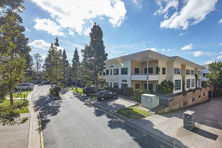 Technology Office Park, 10E/107 Miles Platting Road Eight Mile Plains QLD 4113 - Image 4
