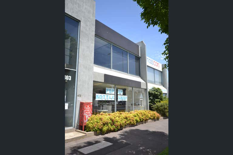 403 Flemington Road North Melbourne VIC 3051 - Image 1