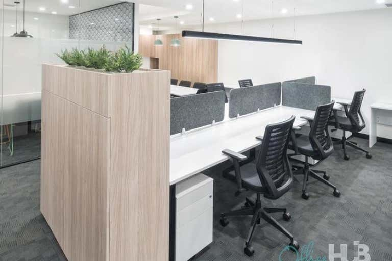 04/350 Bourke Street Melbourne VIC 3000 - Image 1