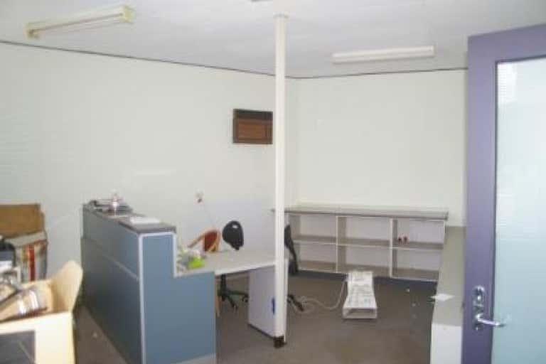 2/50-54 Deeds Road North Plympton SA 5037 - Image 2