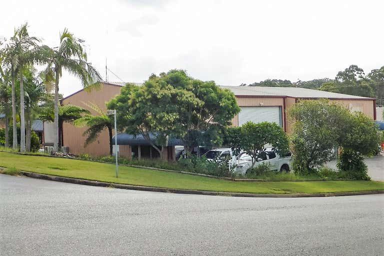 Unit 1, 1 Merrigal Road Port Macquarie NSW 2444 - Image 2