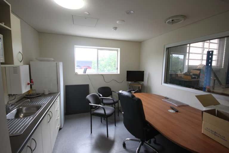 C, 238 Lytton Road Morningside QLD 4170 - Image 4