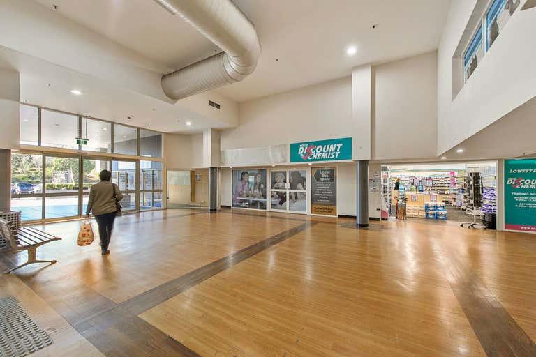 Shop 9, 100 Ocean Drive Lighthouse Plaza Port Macquarie NSW 2444 - Image 2