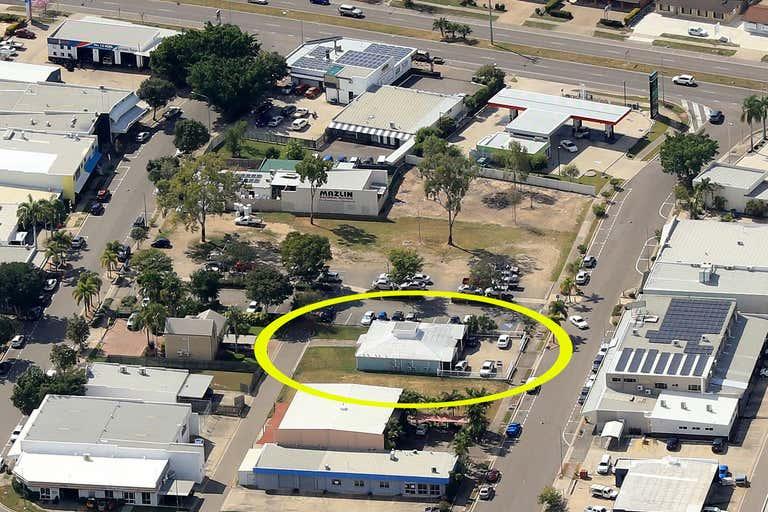 7 Carlton Street Kirwan QLD 4817 - Image 2