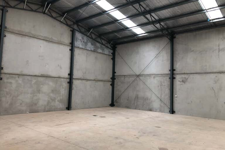 Shed 3, 7 McHarry Place Shepparton VIC 3630 - Image 4