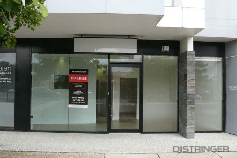 1/75 Wharf Street Tweed Heads NSW 2485 - Image 2