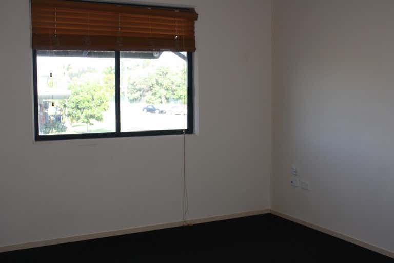 2 EAST, 2 FORTUNE STREET Coomera QLD 4209 - Image 4