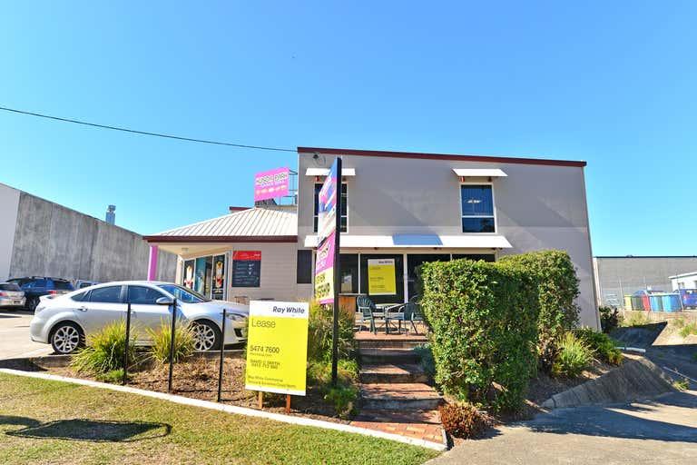 Unit 1a/33 Enterprise Street Kunda Park QLD 4556 - Image 1