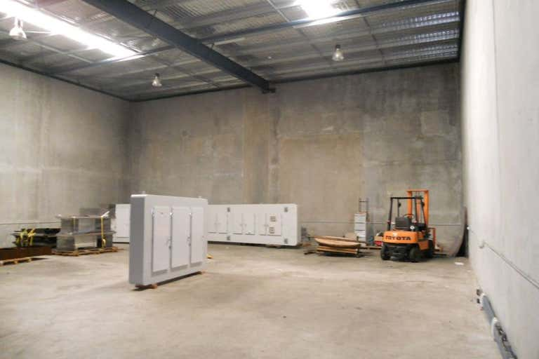 Unit 14, 21 Bay Road Taren Point NSW 2229 - Image 2