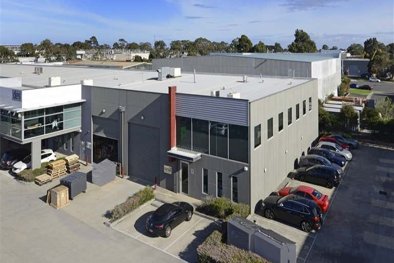 7/45 Normanby Rd Notting Hill VIC 3168 - Image 4