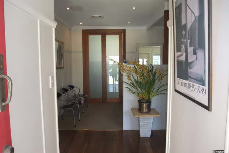 Suite 1, 64 Albany Street Coffs Harbour NSW 2450 - Image 2
