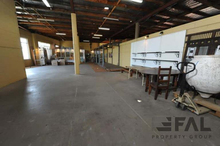 Suite  4, 39 Corunna Street Albion QLD 4010 - Image 2