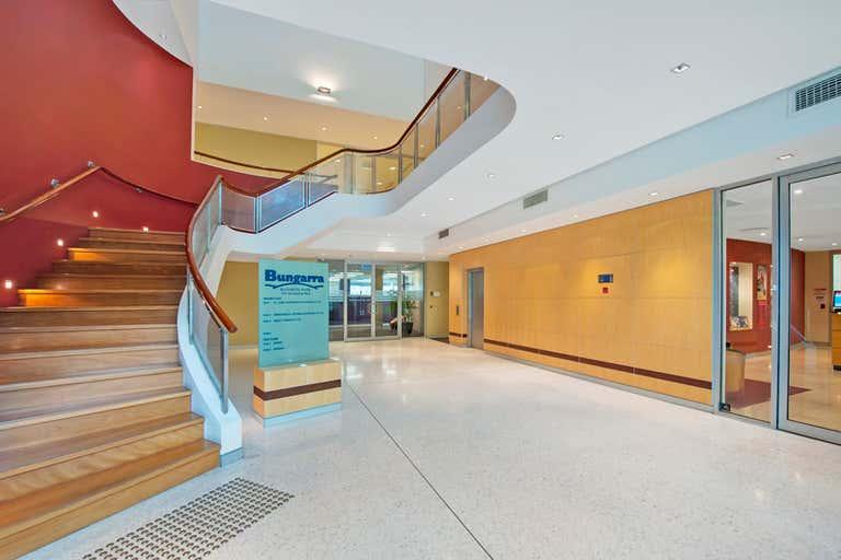 Level 1, 16/13A Narabang Way Belrose NSW 2085 - Image 3